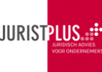 Jurist-plus-logo