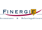 finergie_accountants_logo