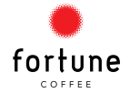 fortunecoffee