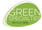 logo Green Specialties