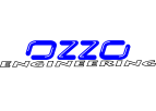 ozzo-engineering